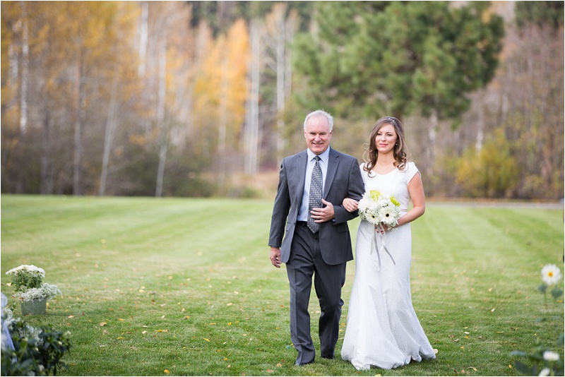 Mountain Springs Wedding Photographer Photo (20)