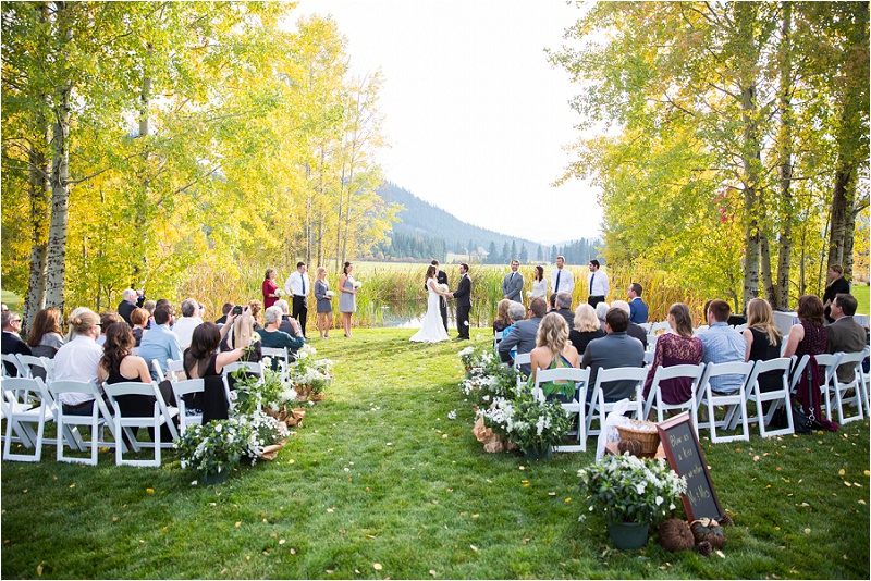 Mountain Springs Wedding Photographer Photo (22)