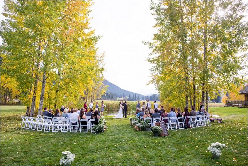 Mountain Springs Wedding Photographer Photo (23)