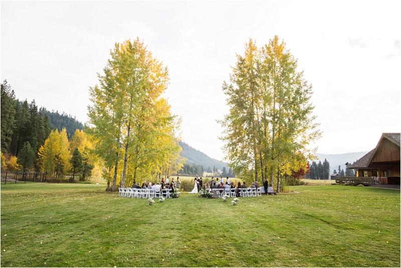 Mountain Springs Wedding Photographer Photo (24)