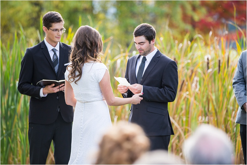 Mountain Springs Wedding Photographer Photo (25)