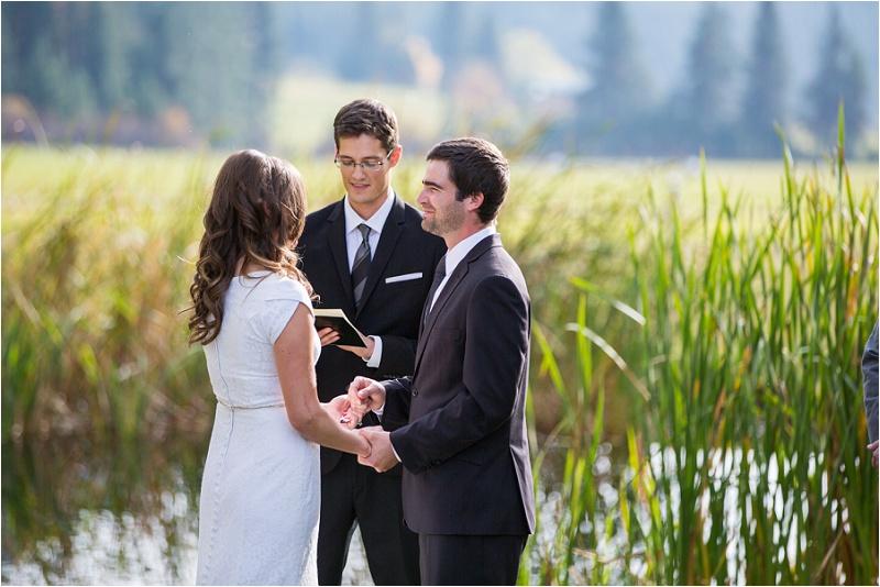 Mountain Springs Wedding Photographer Photo (27)