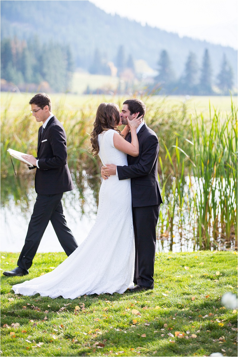 Mountain Springs Wedding Photographer Photo (28)