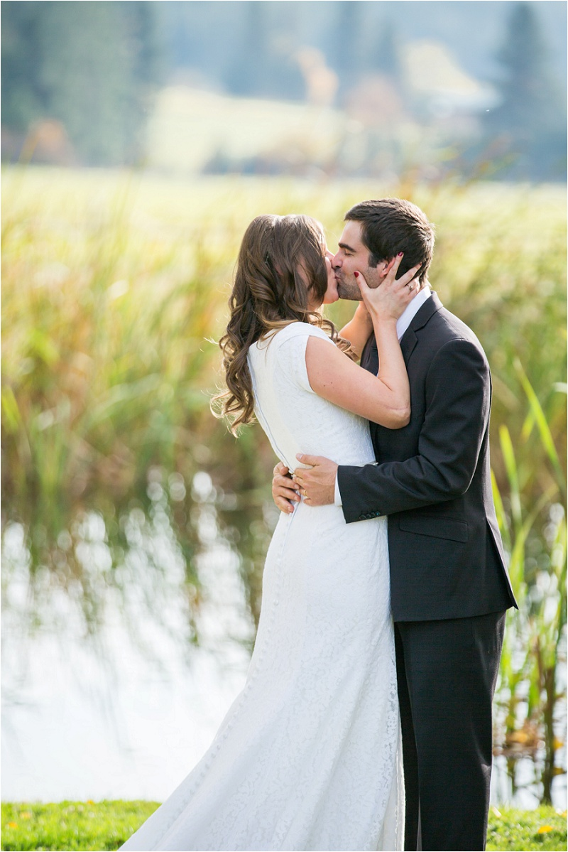 Mountain Springs Wedding Photographer Photo (29)