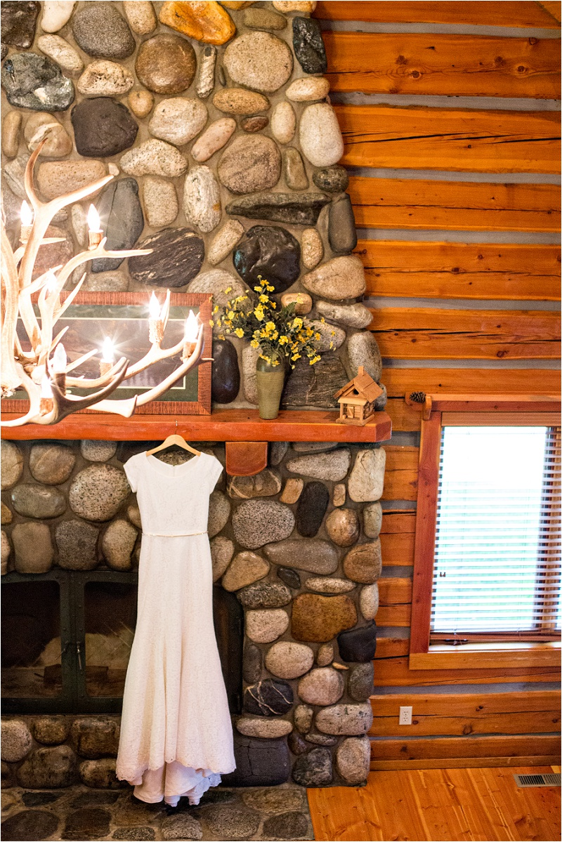 Mountain Springs Wedding Photographer Photo (3)