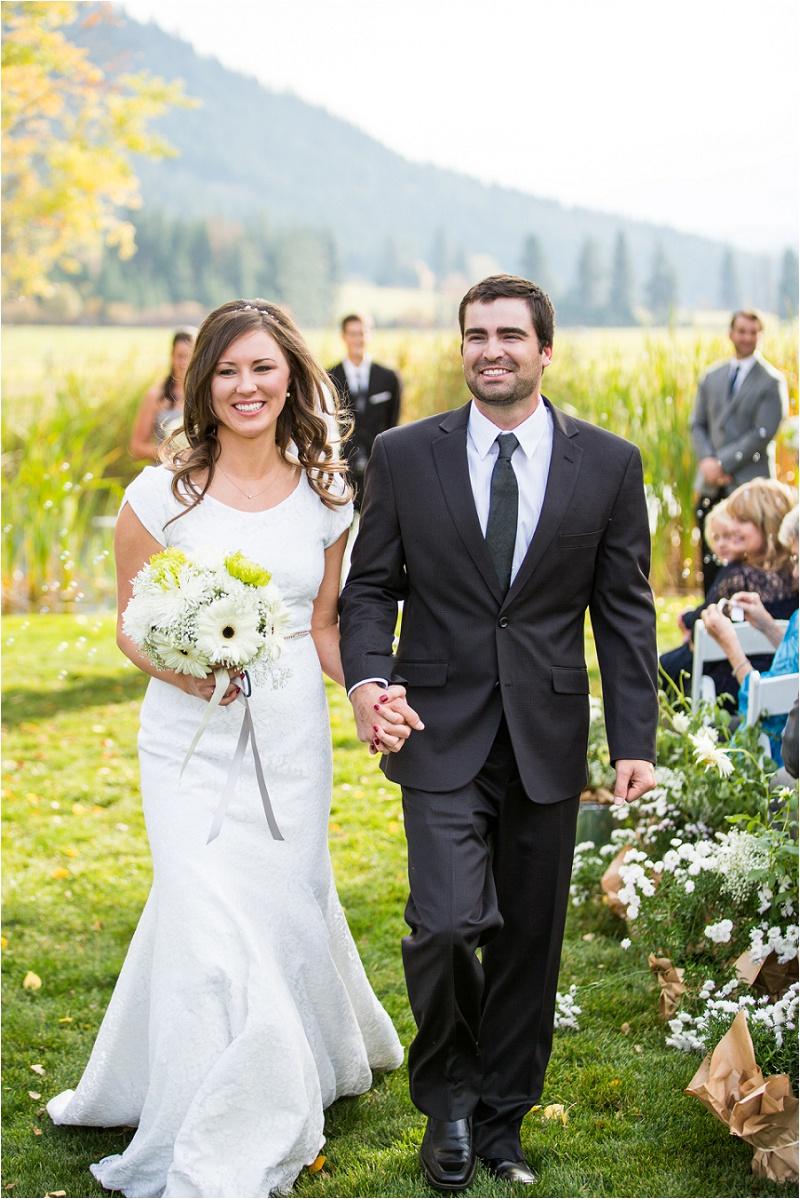 Mountain Springs Wedding Photographer Photo (30)