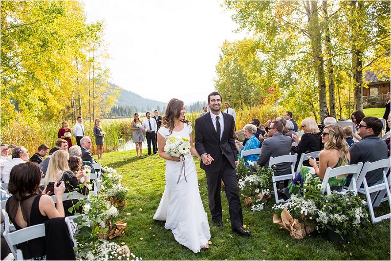 Mountain Springs Wedding Photographer Photo (31)