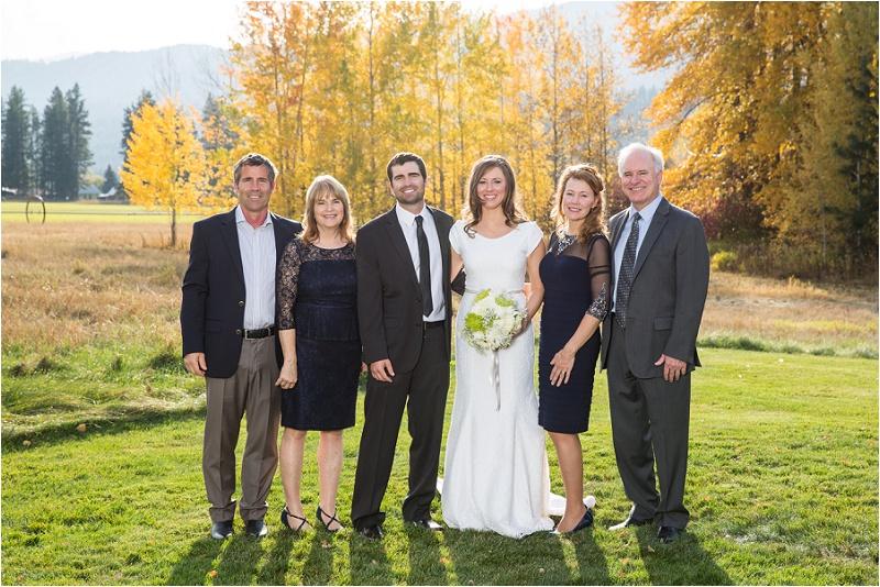 Mountain Springs Wedding Photographer Photo (32)