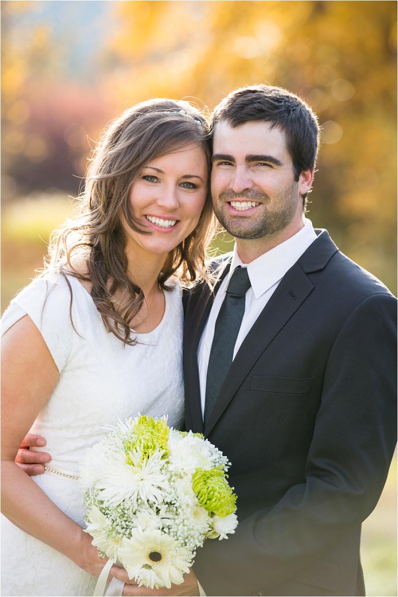 Mountain Springs Wedding Photographer Photo (33)