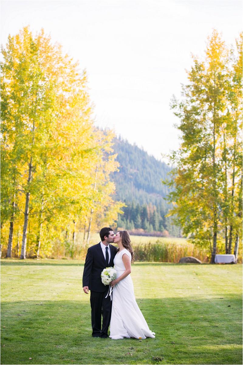 Mountain Springs Wedding Photographer Photo (34)