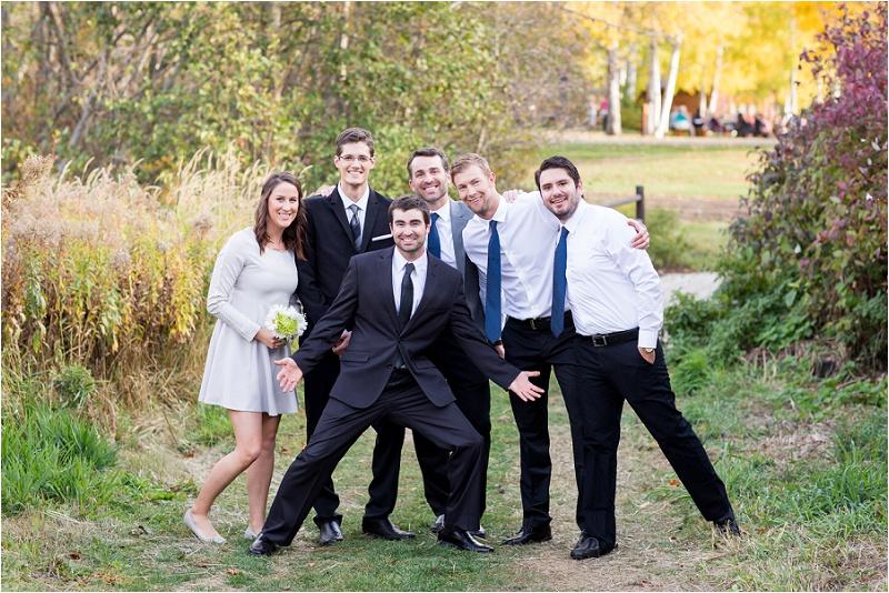 Mountain Springs Wedding Photographer Photo (35)