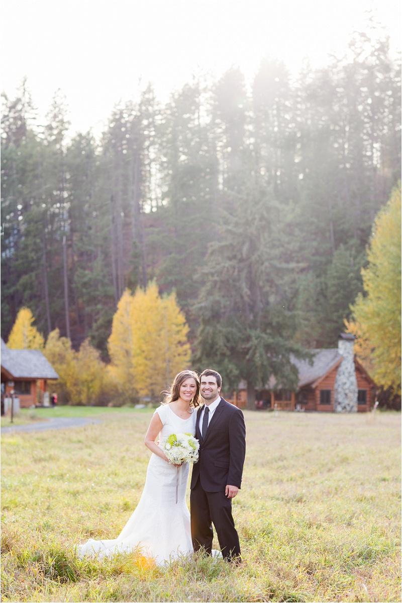 Mountain Springs Wedding Photographer Photo (36)