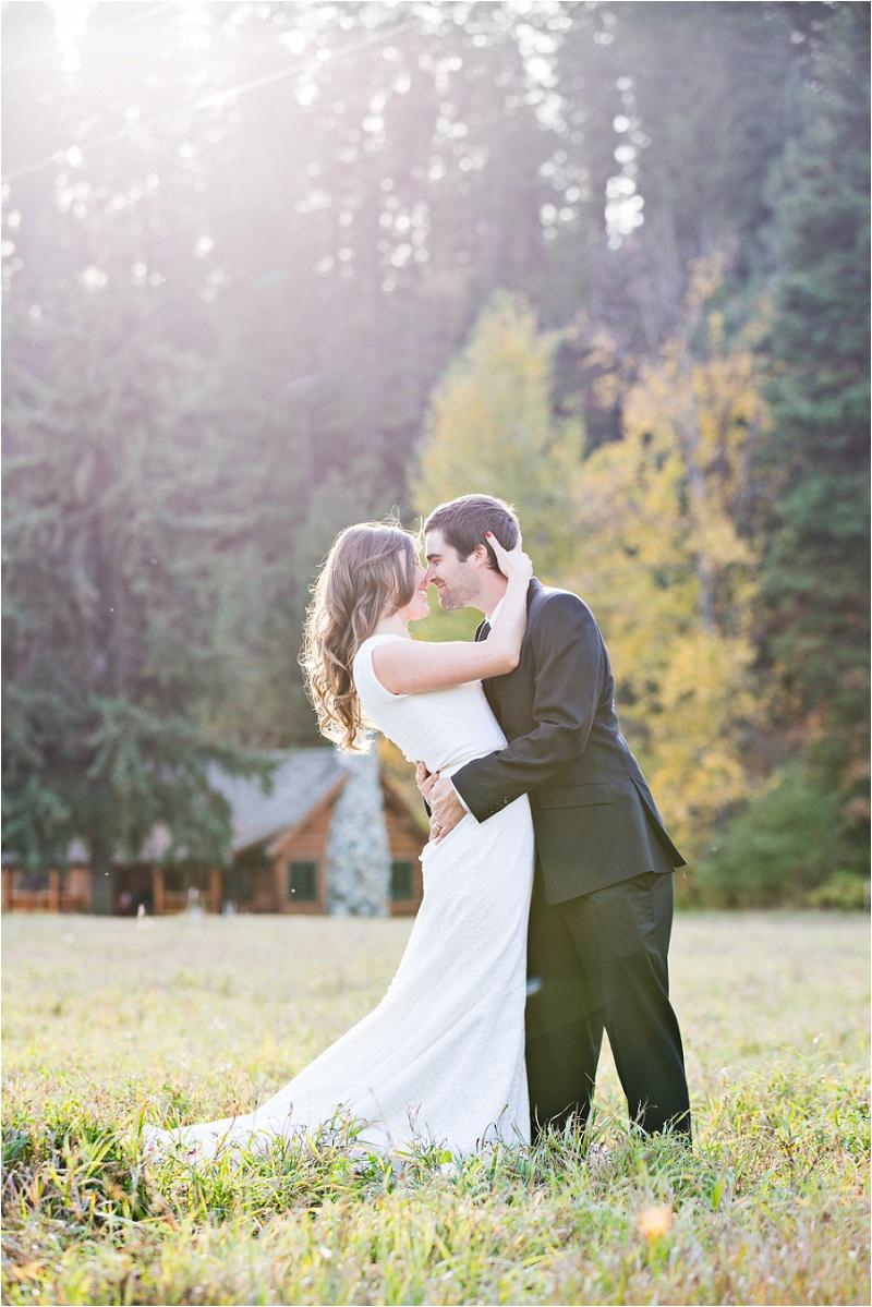 Mountain Springs Wedding Photographer Photo (37)