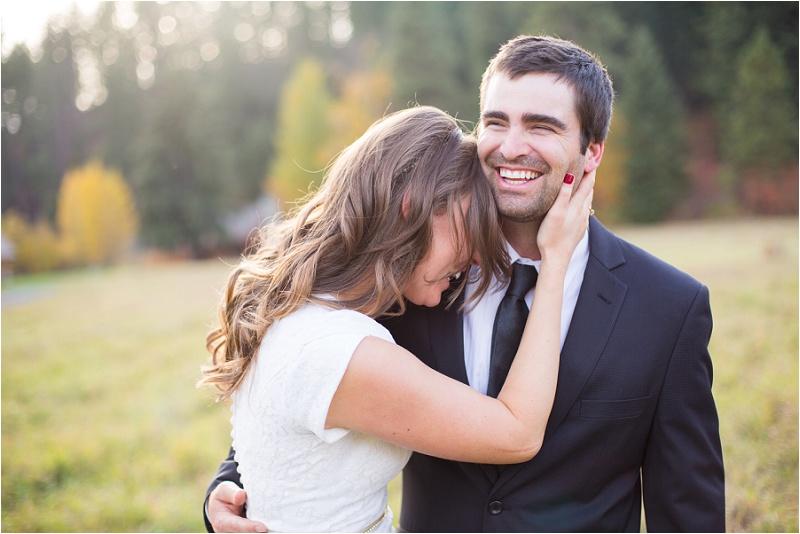 Mountain Springs Wedding Photographer Photo (38)