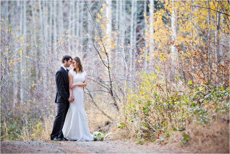 Mountain Springs Wedding Photographer Photo (39)