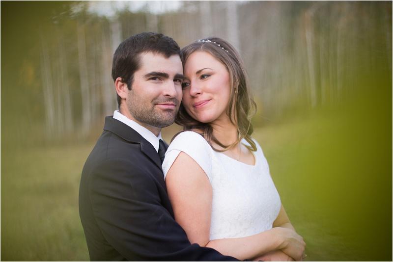 Mountain Springs Wedding Photographer Photo (42)