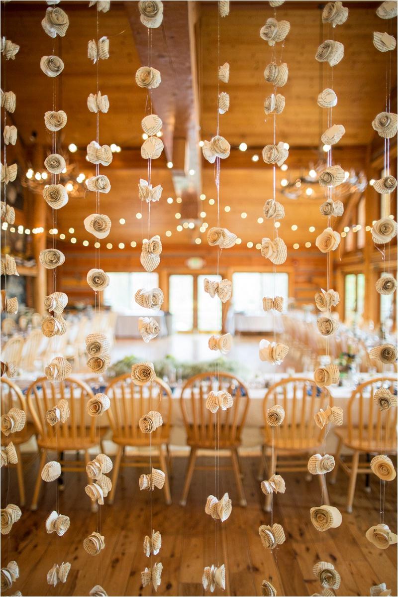Mountain Springs Wedding Photographer Photo (5)