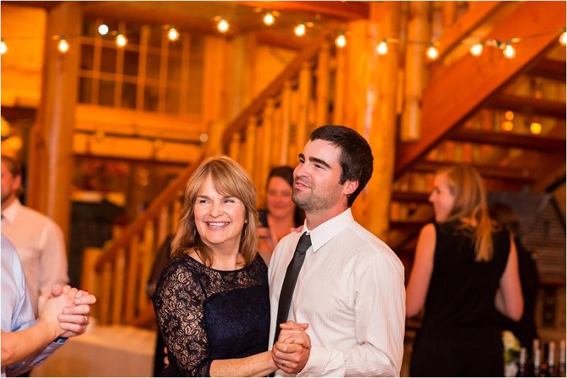 Mountain Springs Wedding Photographer Photo (55)