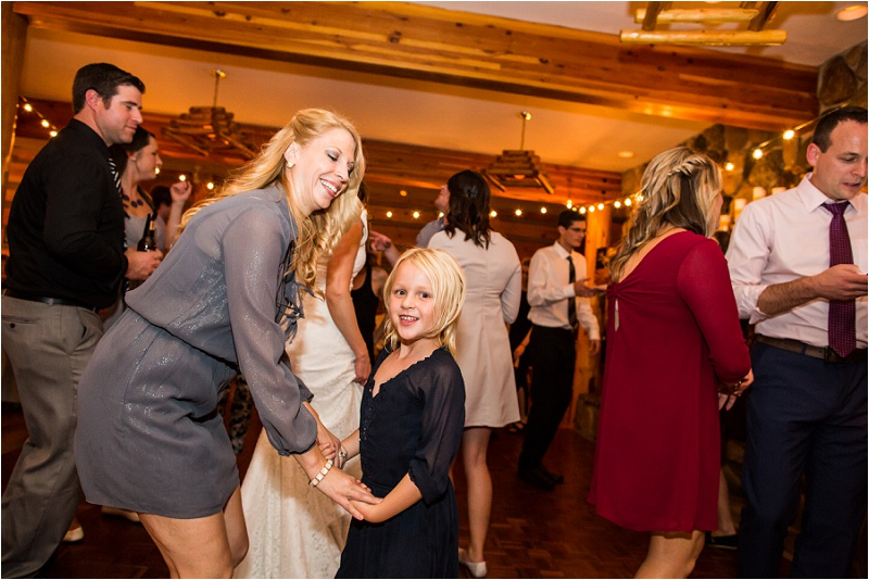 Mountain Springs Wedding Photographer Photo (58)