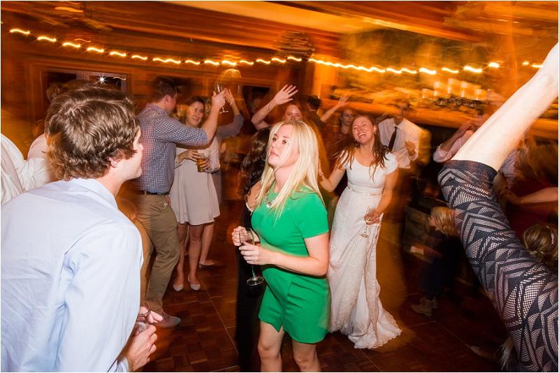 Mountain Springs Wedding Photographer Photo (61)