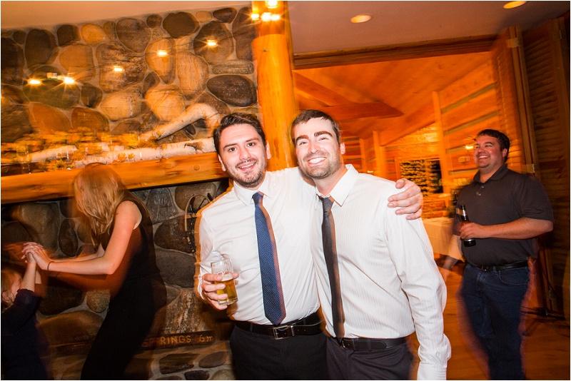 Mountain Springs Wedding Photographer Photo (62)