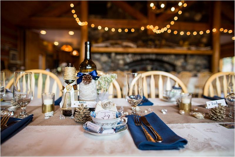 Mountain Springs Wedding Photographer Photo (7)