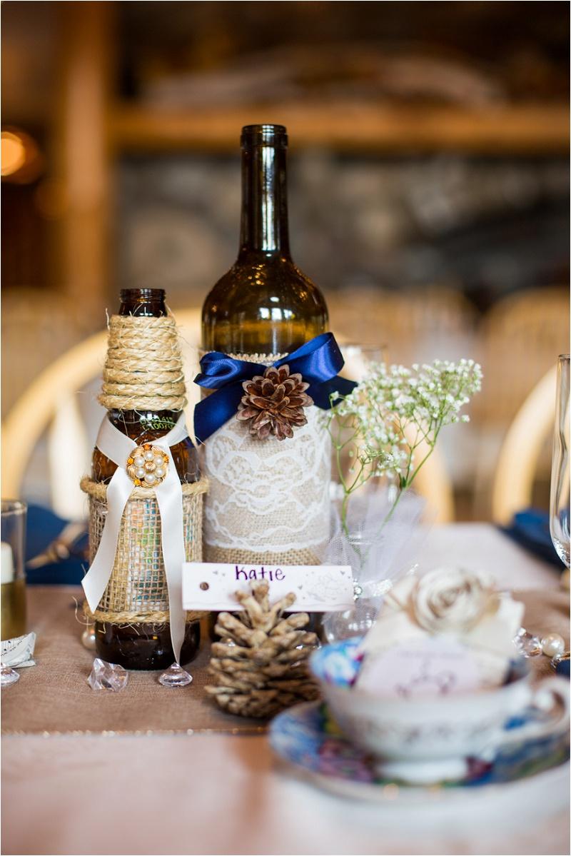 Mountain Springs Wedding Photographer Photo (8)