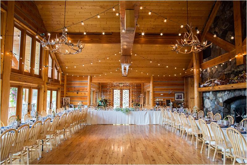 Mountain Springs Wedding Photographer Photo (9)
