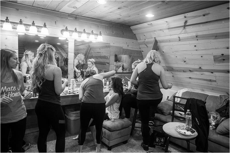 Pine River Ranch Wedding Photographer Photo (3)