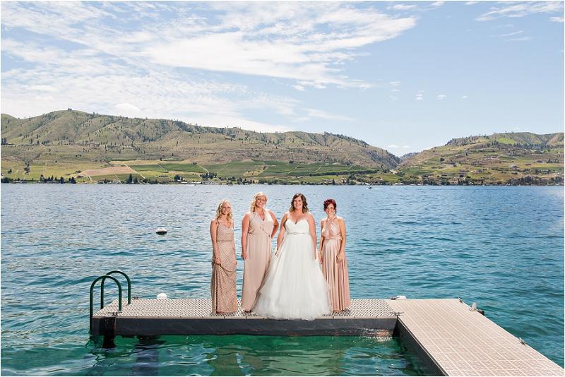 Lake Chelan Wedding Photographer Karma Vineyards (14)