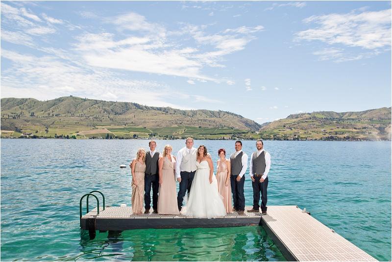 Lake Chelan Wedding Photographer Karma Vineyards (15)