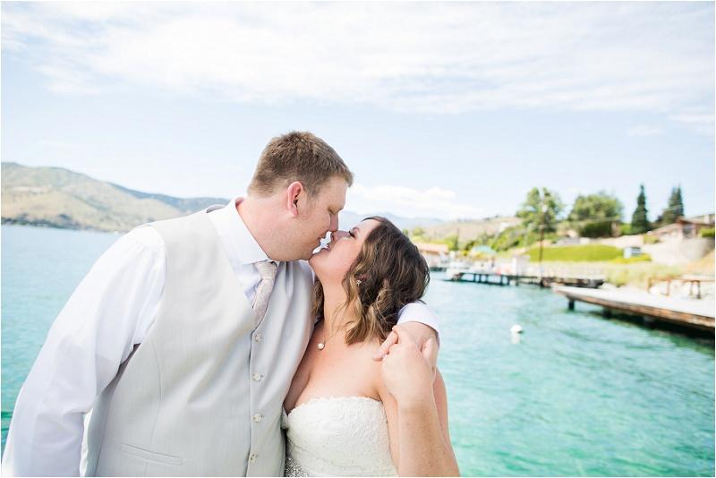 Lake Chelan Wedding Photographer Karma Vineyards (16)