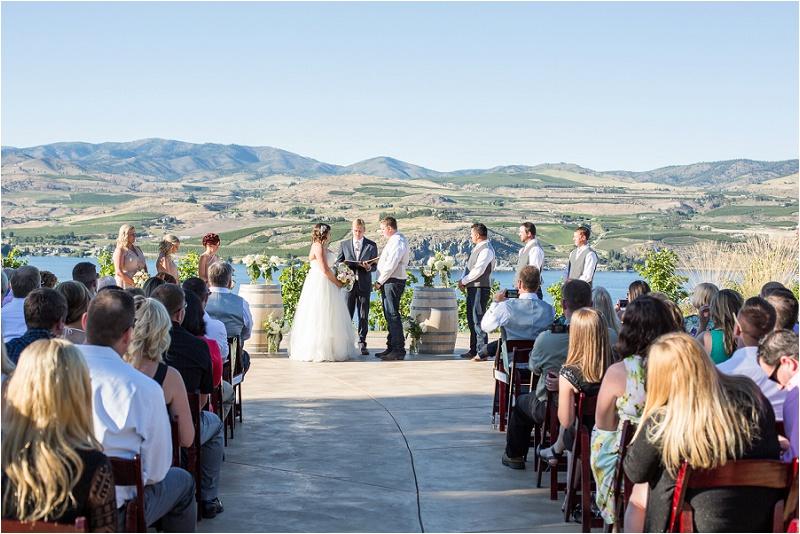 Lake Chelan Wedding Photographer Karma Vineyards (37)