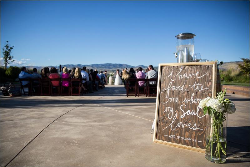 Lake Chelan Wedding Photographer Karma Vineyards (38)