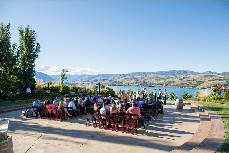 Lake Chelan Wedding Photographer Karma Vineyards (39)