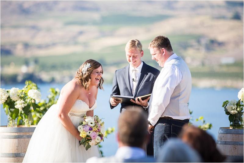 Lake Chelan Wedding Photographer Karma Vineyards (40)