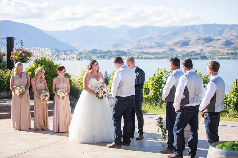 Lake Chelan Wedding Photographer Karma Vineyards (41)