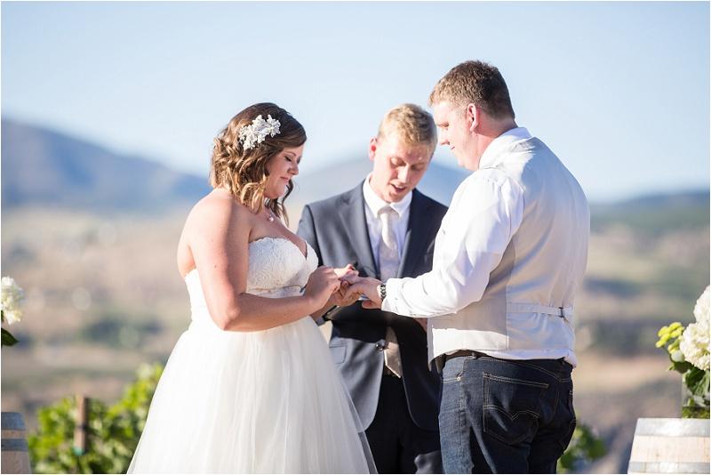 Lake Chelan Wedding Photographer Karma Vineyards (42)
