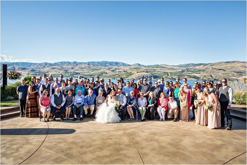 Lake Chelan Wedding Photographer Karma Vineyards (47)