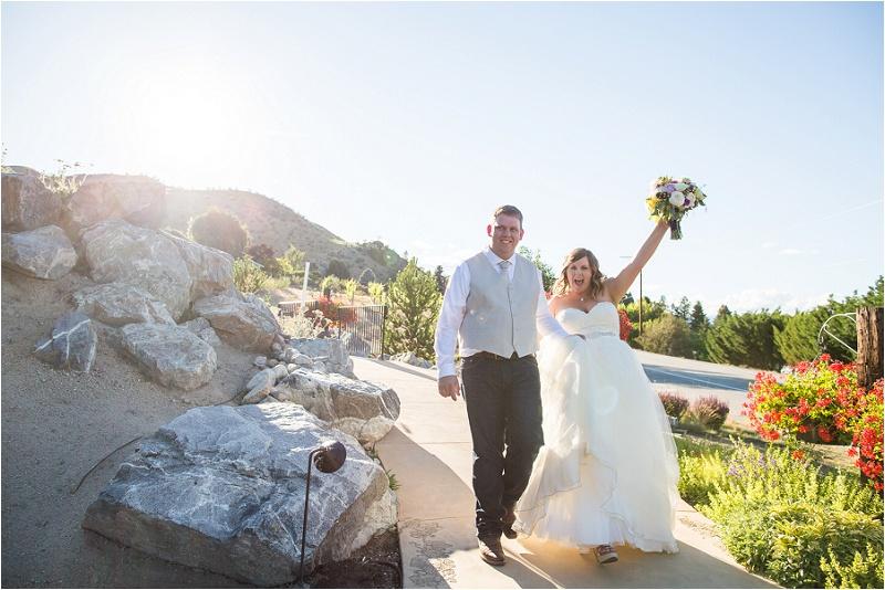 Lake Chelan Wedding Photographer Karma Vineyards (48)