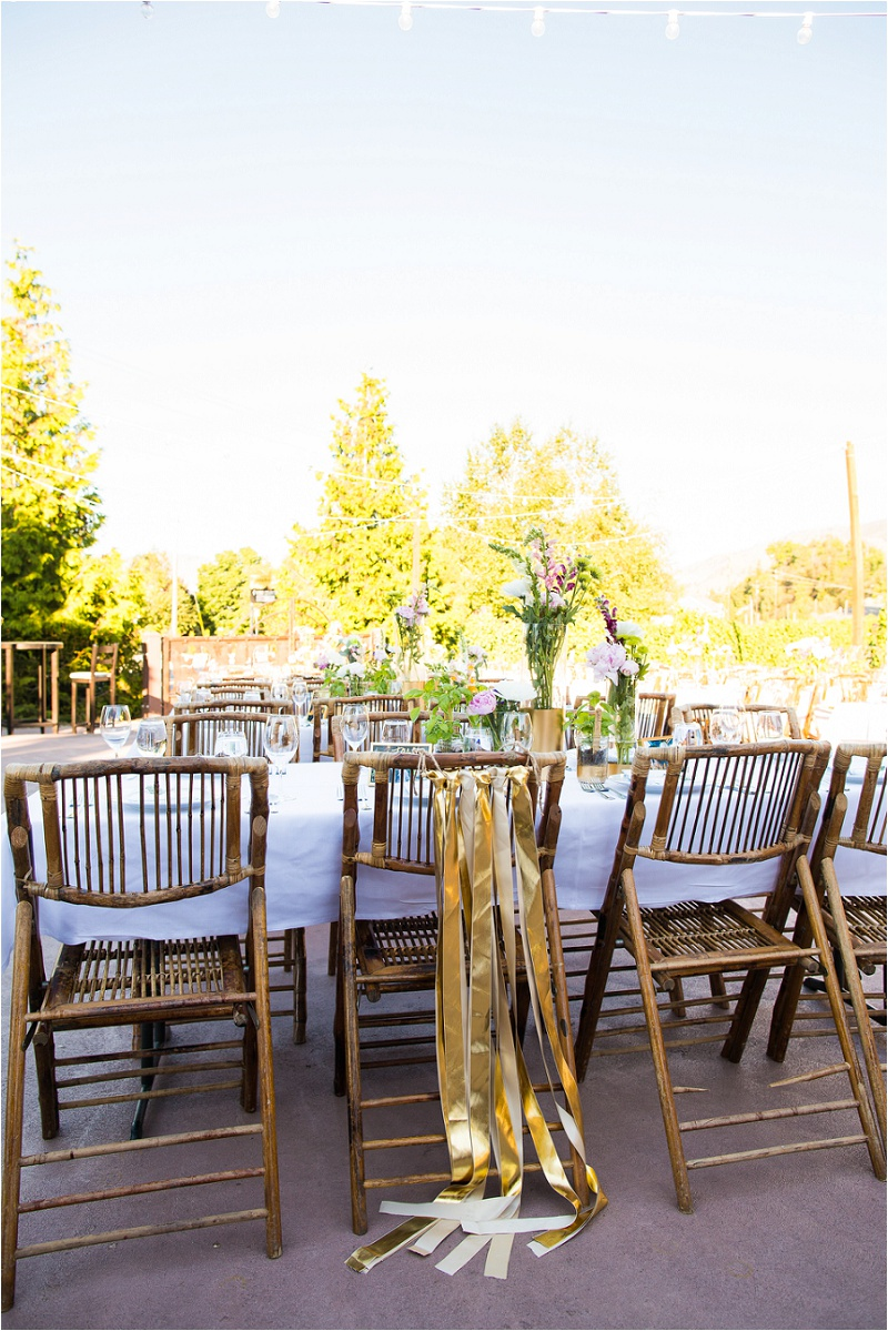 Lake Chelan Wedding Photographer Karma Vineyards (49)