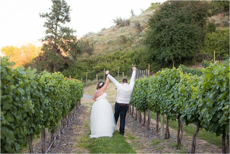 Lake Chelan Wedding Photographer Karma Vineyards (62)