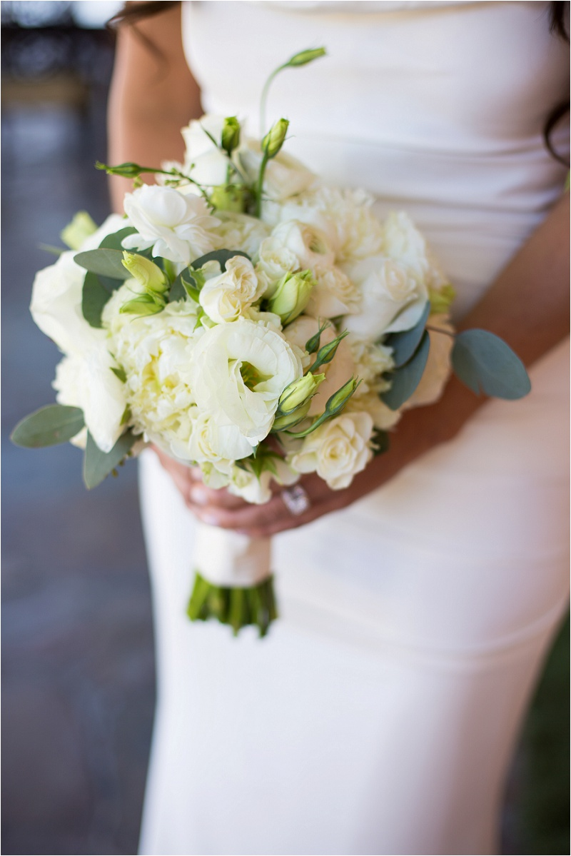 Tsillan Cellars Wedding Wedding Photographer Photo (10)