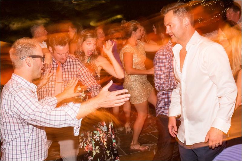 Tsillan Cellars Wedding Wedding Photographer Photo (100)