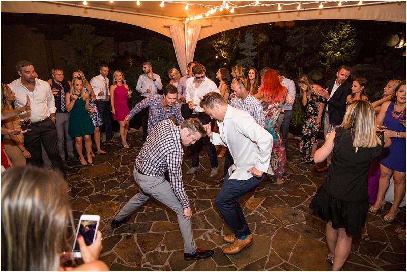 Tsillan Cellars Wedding Wedding Photographer Photo (101)