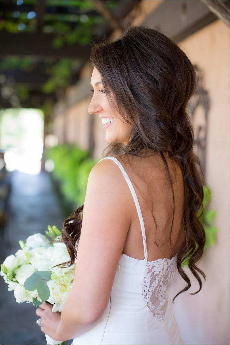 Tsillan Cellars Wedding Wedding Photographer Photo (11)