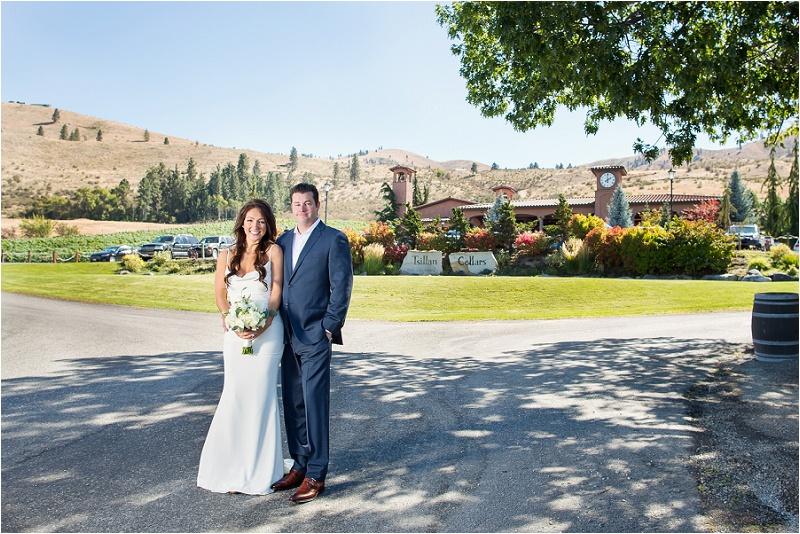 Tsillan Cellars Wedding Wedding Photographer Photo (12)