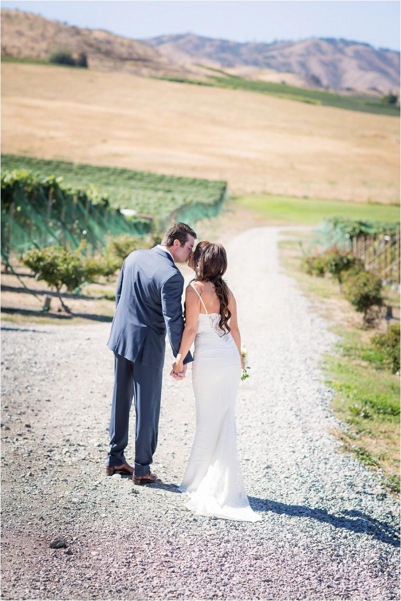 Tsillan Cellars Wedding Wedding Photographer Photo (13)