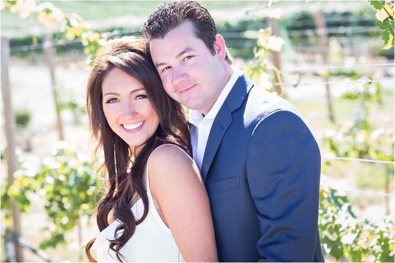 Tsillan Cellars Wedding Wedding Photographer Photo (15)