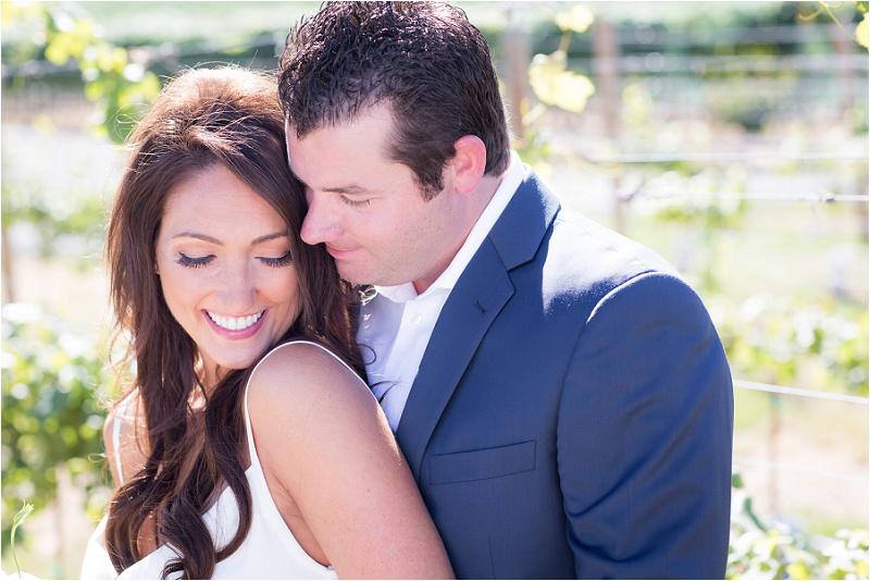 Tsillan Cellars Wedding Wedding Photographer Photo (16)